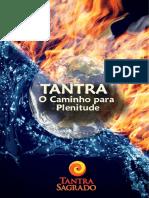 TANTRA. O Caminho para Plenitude.pdf