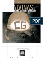 Suplemento Malvinas LNP by DoNgAtO22