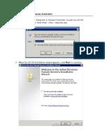 Tasksheet-4-Promote-SERVER-PC-to-Domain-Controller.pdf