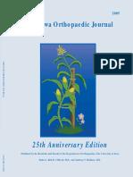 IOJ2005.pdf