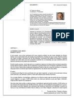 1 EQUIPOS LA PARABOLA DEL SADHU.pdf