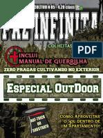 Nº5. Especial OutDoor.pdf
