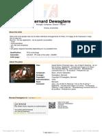bach-johann-sebastian-uvres-celebres-themes-principaux-36975