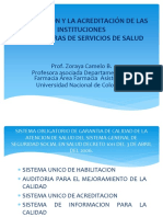 2.-Habilitacion-Acreditacion.pdf