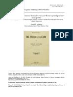 0719-0581-revpsicol-26-02-00165.pdf