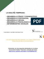 SESION 9 DESARROLLO HUMANO Y SOCIAL.ppt