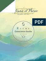 Revue-Conscience-Soufie-N2 (1).pdf