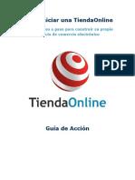 Guia de Accion TiendaOnline.pdf
