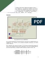 sistemas-digitales-problemas-3.pdf