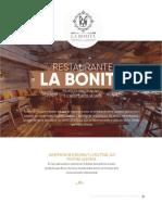 LA_BONITA.pdf