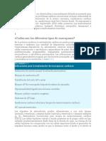 Marcapaso & DAI, RCT William 16