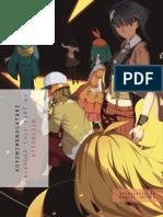 Monogatari - LN 16 - Koyomimonogatari Part 2 (dark).pdf