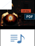 defense of the faith.pptx