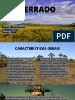 BIOLOGIA BIOMAS.pptx