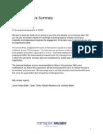 executive summary - cgso final  1