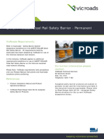 Detail Sheet  Safety Roller Barrier.pdf
