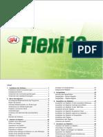 FlexiHelp.pdf