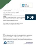 HMR 3.pdf