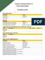 SLE00131_PSRPT_2020-06-17_14.43.01.pdf