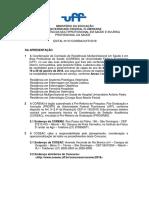 UFF_2018.pdf