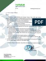 1211 UNDANGAN PIC PROLANIS BUL NNK-1.pdf