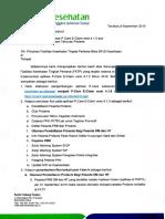 1065_IMPLEMENTASI_PCARE_4_1_DAN PEMERIKSAAN TAHUNAN PROLANIS.pdf