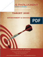 Target_2020_Environment_Geography_II_www.iasparliament.com