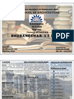 subhasis thesis synopsis