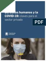 Derechos-humanos-y-la-COVID-19-claves-para-el-sector-privado