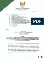Menpan-No.-34-Tahun-2020.pdf