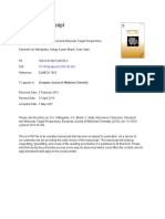 docksci.com_anti-cancer-chalcones-structural-and-molecular-tar.pdf