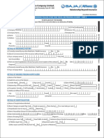 Pages from Claim Form -New Reimbursement Form A+B-4