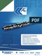 AX CAME AE 2014.pdf