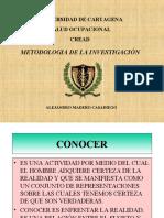 diapositivas_Investigacion