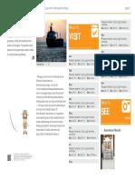 Alibag-Travel-Guide-by-ixigo.com.pdf