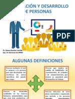 capacitacion y desarrollo.pdf
