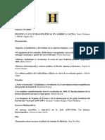 ayer70_PoliticaCulturasPoliticasAmericaLatina_Tabanera_Aggio(1).pdf