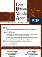 7_Code-Division-Multiple-Access