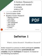 AR topic 5  sem 1 2017 9 jan