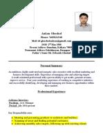 ghoshalankan@gmailDotcom.doc