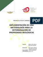 TAZ-PFC-2010-251