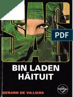 [SAS] Bin Laden haituit #2.0~5