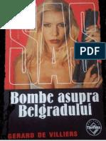 [SAS] Bombe asupra Belgradului #2.0~5