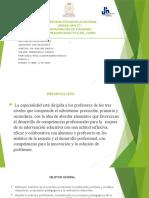 PRESENTACION DEL CURSO.pptx