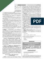 aprueban-el-cambio-de-zonificacion-del-camal-municipal-y-la-ordenanza-no-006-2016-alcpb-1348310-1