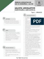 fgv-2018-al-ro-analista-legislativo-engenharia-mecanica-prova
