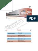 1532602514Module-1Quadrant-I.pdf
