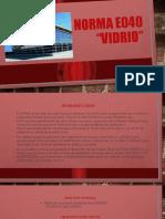 413662517-Norma-e040.pptx