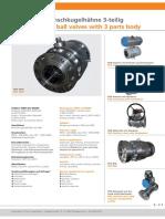 valve ball FKH_01