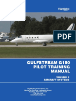 gulfstream_g150_pilot_training_manual_volume_2_aircraft_syst.pdf